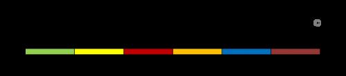 bottwarbienen.de Logo